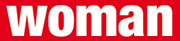 Woman Magazin Logo